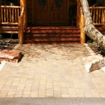 landscaping contractor clearfield