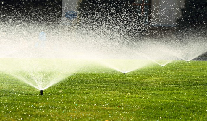 Everything You Need to Know About Winterizing Sprinkler Systems